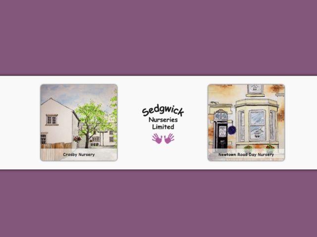 Sedgwick Nurseries
